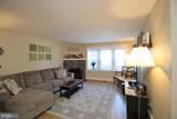 4620 Woodland Avenue - Photo 12