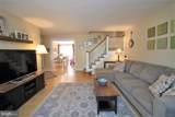4620 Woodland Avenue - Photo 15