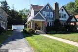 4620 Woodland Avenue - Photo 2