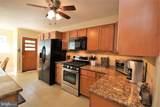 4620 Woodland Avenue - Photo 22