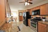4620 Woodland Avenue - Photo 23