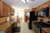 4620 Woodland Avenue - Photo 24