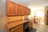 4620 Woodland Avenue - Photo 25