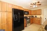 4620 Woodland Avenue - Photo 26