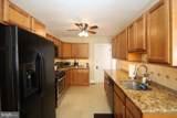 4620 Woodland Avenue - Photo 27