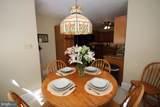 4620 Woodland Avenue - Photo 29