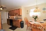 4620 Woodland Avenue - Photo 30