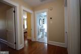 4620 Woodland Avenue - Photo 31