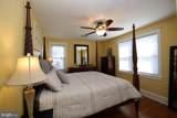 4620 Woodland Avenue - Photo 32
