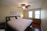4620 Woodland Avenue - Photo 39