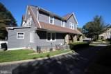 4620 Woodland Avenue - Photo 4