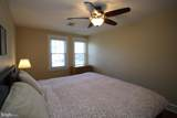 4620 Woodland Avenue - Photo 40