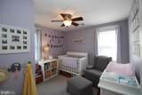 4620 Woodland Avenue - Photo 44