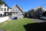 4620 Woodland Avenue - Photo 45