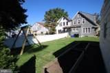 4620 Woodland Avenue - Photo 46