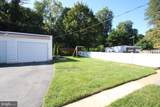 4620 Woodland Avenue - Photo 47