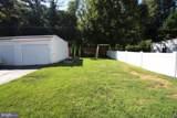 4620 Woodland Avenue - Photo 48