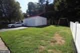 4620 Woodland Avenue - Photo 49