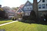 4620 Woodland Avenue - Photo 5