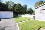 4620 Woodland Avenue - Photo 50
