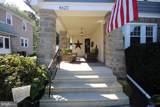 4620 Woodland Avenue - Photo 6