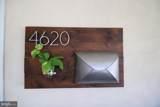 4620 Woodland Avenue - Photo 7