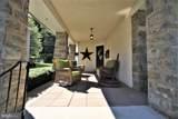 4620 Woodland Avenue - Photo 8