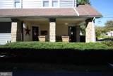 4620 Woodland Avenue - Photo 9