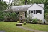 3228 Sleepy Hollow Road - Photo 1