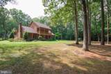 26273 Pemberton Drive - Photo 4