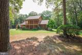 26273 Pemberton Drive - Photo 5