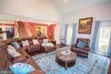26273 Pemberton Drive - Photo 8