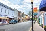 535 Poplar Street - Photo 14