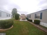 132 Gale Drive - Photo 13