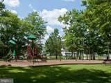 39452 Woodland Court - Photo 44