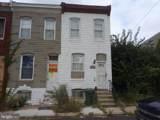2124 Boyd Street - Photo 1