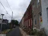 2124 Boyd Street - Photo 2