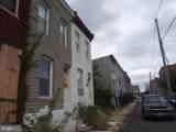 2124 Boyd Street - Photo 3