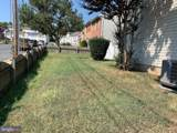 4118 Fairhaven Avenue - Photo 2