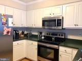 4980 Clarendon Terrace - Photo 5