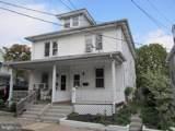 2420 Penbrook Avenue - Photo 1