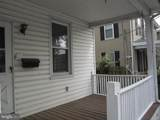 2420 Penbrook Avenue - Photo 2