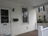 2420 Penbrook Avenue - Photo 3