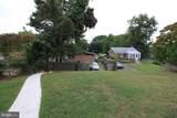 4464 Alabama Avenue - Photo 26