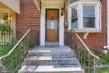526 Fairview Avenue - Photo 20