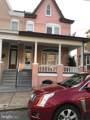 465 Franklin Street - Photo 1