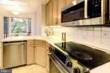 3312 Brooklawn Terrace - Photo 18