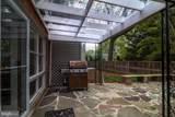 3312 Brooklawn Terrace - Photo 45