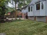 3312 Brooklawn Terrace - Photo 53