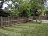 3312 Brooklawn Terrace - Photo 54